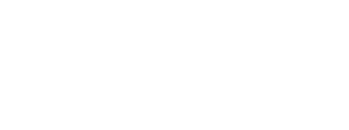 Malling-&-Co-logo