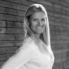 Helene Mork Vestasken Eiendom. Foto